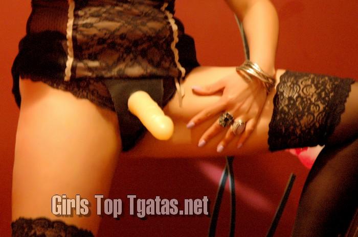 sexo aveiro massagens torres vedras